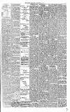 Todmorden & District News Friday 28 September 1900 Page 3