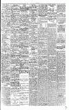 Todmorden & District News Friday 28 September 1900 Page 5