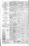 Todmorden & District News Friday 15 March 1901 Page 4