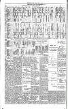 Todmorden & District News Friday 15 March 1901 Page 8