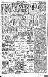 Todmorden & District News Friday 24 October 1902 Page 2