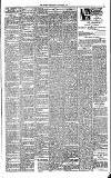Todmorden & District News Friday 24 October 1902 Page 3