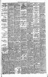 Todmorden & District News Friday 24 October 1902 Page 5