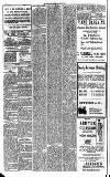 lAT MAT 29 1914