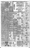 ftICT NEWS, FRIDAY, MAY 29. 1914.