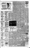 39 1914