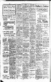 Todmorden & District News Friday 05 March 1915 Page 4