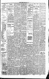 Todmorden & District News Friday 05 March 1915 Page 5
