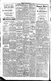 Todmorden & District News Friday 05 March 1915 Page 8