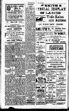 Todmorden & District News Friday 03 June 1921 Page 2