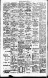 Todmorden & District News Friday 03 June 1921 Page 4