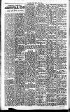 Todmorden & District News Friday 03 June 1921 Page 6