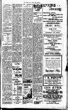 Todmorden & District News Friday 03 June 1921 Page 7