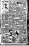 Todmorden & District News