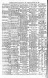 Lloyd's List Tuesday 29 January 1889 Page 2