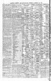 Lloyd's List Tuesday 29 January 1889 Page 4
