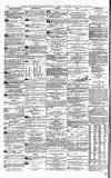 Lloyd's List Tuesday 29 January 1889 Page 8