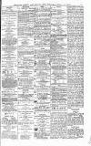 Lloyd's List Tuesday 29 January 1889 Page 9