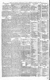 Lloyd's List Tuesday 29 January 1889 Page 12