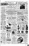 Lloyd's List Tuesday 29 January 1889 Page 13