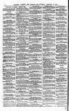 Lloyd's List Tuesday 29 January 1889 Page 14
