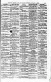 Lloyd's List Tuesday 29 January 1889 Page 15
