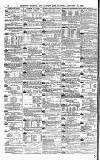 Lloyd's List Tuesday 29 January 1889 Page 16