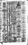 Lloyd's List Monday 02 January 1893 Page 3
