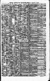 Lloyd's List Monday 02 January 1893 Page 5