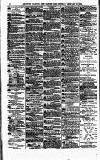 Lloyd's List Monday 02 January 1893 Page 6