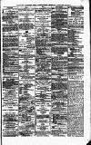 Lloyd's List Monday 02 January 1893 Page 7