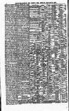 Lloyd's List Monday 02 January 1893 Page 8