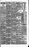 Lloyd's List Monday 02 January 1893 Page 9