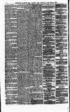 Lloyd's List Monday 02 January 1893 Page 10