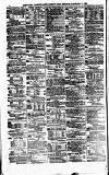 Lloyd's List Monday 02 January 1893 Page 12