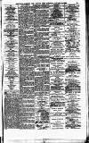 Lloyd's List Monday 09 January 1893 Page 3