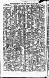 Lloyd's List Monday 09 January 1893 Page 4