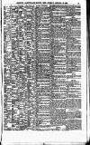Lloyd's List Monday 09 January 1893 Page 5