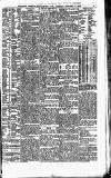 Lloyd's List Monday 09 January 1893 Page 9