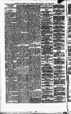 Lloyd's List Monday 09 January 1893 Page 10