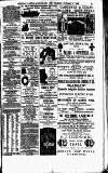 Lloyd's List Monday 09 January 1893 Page 11