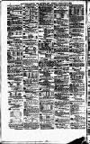 Lloyd's List Monday 09 January 1893 Page 12