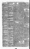 Lloyd's List Tuesday 07 March 1893 Page 4
