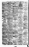 Lloyd's List Tuesday 07 March 1893 Page 8