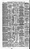 Lloyd's List Tuesday 07 March 1893 Page 14