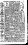 Lloyd's List Saturday 15 April 1893 Page 3