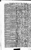 Lloyd's List Saturday 15 April 1893 Page 4