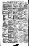 Lloyd's List Saturday 15 April 1893 Page 8