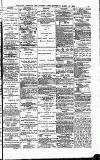 Lloyd's List Saturday 15 April 1893 Page 9