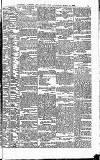 Lloyd's List Saturday 15 April 1893 Page 11